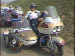 thumbnail of CNN Japanese Harley Riders