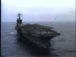 thumbnail of aircraft carrier